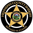 Hennepin County Sheriff Volunteer Unit (MN) Launches Aladtec for Online Staff Scheduling and Workforce Management