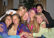 women, spiritual, retreats, classes, healing, awakening