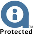 Protected by aPersona Adaptive Security Manager
