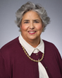 HNTB hires Susan Schruth as national transit practice consultant