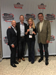 "Topical BioMedics, Inc., Makers of Topricin and MyPainAway Pain Relief Products, Receives ""The Building Community Award"" at B Lab's Champions Retreat in Philadelphia"