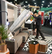 Resource Furniture Set to Astonish Once Again at WestEdge Design Fair