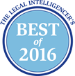 Precise, Inc.'s Litigation Support Services Voted the Best