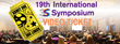 STAR Institute for Sensory Processing Disorder Offers Video Broadcast of Sold Out 19th International 3S Symposium