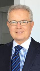 Joe Keegan, former CEO of ForteBio, to join Nanomedical Diagnostics Board of Directors