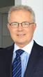 Joe Keegan, Former CEO of Octet-Manufacturer ForteBio, Joins Nanomedical Diagnostics Board of Directors