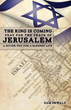 Powerful New Xulon Book Highlights The Extreme Importance Of Praying For The Peace Of Jerusalem, The Jews, and Israel, To Prepare For The Coming Of The Lord Jesus