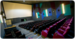 Cinemas Procinal Brings the Excellence of Christie Vive Audio Sound and Christie Solaria Projection to its New Multiplex in La Ceja