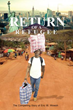 Riveting New Xulon Autobiography Tells The Incredible Story Of A Humbled Refugee From Liberia Who Is Changing The Lives Of Thousands Across The World