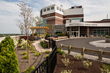 Norwalk Hospital Cuts Ribbon on New C. Anthony and Jean Whittingham Cancer Center