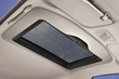 Webasto Reveals New Hollandia and SolAire Aftermarket Sunroofs with Revolutionary Structure Plus Technology at 2016 SEMA
