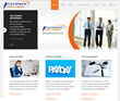 Sage HRMS Partner Redesigns Website With Juice Marketing