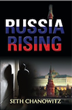 Russia Rising novel