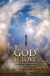 "Joyce Stewart's New Book Explains Why ""God is Love"""