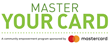 Master Your Card Celebrates Graduates of Innovative Financial Education Program