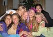 women, spiritual, retreats, classes, healing, awakening, goddesses, groups