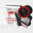 Buy Pooki's Mahi 100% Kona coffee pods at https://pookismahi.com/collections/100-kona-coffee-pods-single-serve