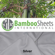 Stylish new colors available from Bamboo Sheets INTERNATIONAL