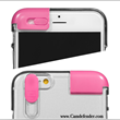 iPhone, new cell phones accessories, cell phones, web cams, cameras, phone cameras, mobile phones