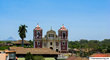 Up-and-Coming León, Nicaragua Offers Expats Big Bargains and Great Lifestyle Choices—InternationalLiving.com