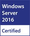 Windows Server 2016