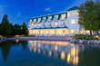 Northern Michigan's Hotel Walloon Awarded Four Diamond Rating from AAA