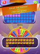 "Fun & Addictive New No-Cost Game ""Wheel of Word – Fortune Game"" Blends Wheel of Fortune, Crossword Puzzles & Slot Machines"
