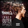 "Robbie G Releases New Album ""Inner Outer Space"" Featuring Killah Priest, Swollen Members, and Merkules"