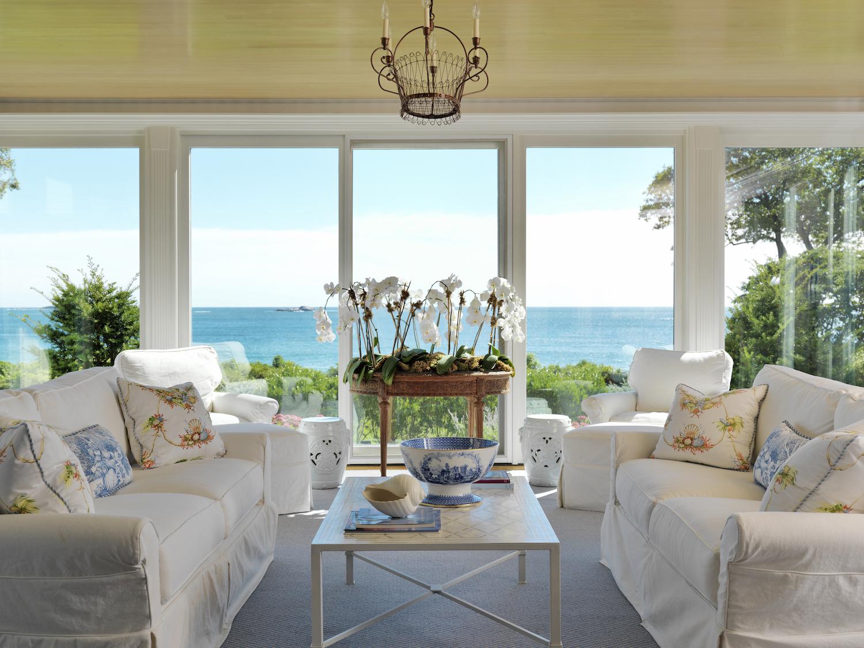 Wilson Kelsey Design Awarded 2016 Best Of North Shore For