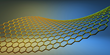 graphene patent