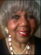 "Dr. Georgianne Thomas Author, ""Guide to the Seond-Time Bride"""
