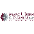 Marc J. Bern & Partners LLP Applaud Recent Decision in the State of Michigan Court