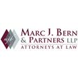 Marc J. Bern & Partners LLP