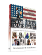 """Volume One: The Outsiders"" of ""The American Immigrant"" Series Recently Released, in Time to Align with the Presidential Election"