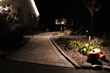 Find a hardscape contractor in Downingtown, PA