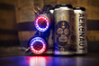 T.R.I.P. beer by Aeronaut, photo by Erin Genett