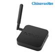 Chinavasion predicts mini PC invasion