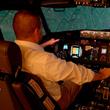 Bombardier and APS Renew Jet Upset Training Partnership