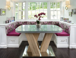 Kitchen Designer In PA Takes Experience In Amish Kitchen Cabinet Company To  Bring Custom Kitchen Designs To NJ, MD, DE, VA And Beyond