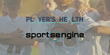 SportsEngine and Player's Health Partner to Help Minimize Injuries in Youth Sports