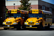 Orland School District 135 partnered with Cook-Illinois Corporation to add 79 Blue Bird Vision Propane buses that will help lower the district's carbon footprint while reducing transportation costs.