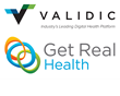 Get Real Health Partners with Validic to Offer Providers a 360-Degree View of a Patient's Health