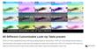 FCPX LUT Vivid - Pixel Film Studios Plugin - FCPX