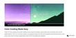 Pixel Film Studios Plugin - FCPX LUT Vivid - Final Cut Pro X