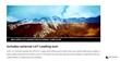 FCPX LUT Vivid - Final Cut Pro X Plugin - Pixel Film Studios