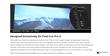 Pixel Film Studios - FCPX LUT Vivid - FCPX Plugin
