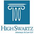 U.S. News - Best Lawyers Names High Swartz 2017 'Best Law Firm'