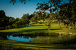 Vaaler Creek Golf Club and Rockin J Ranch, Blanco, Tx.