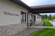 RSL Wellness Center, Eagle Grove, IA