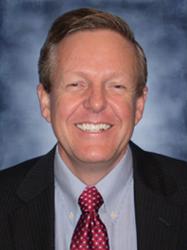 Sven T. Berg, MD